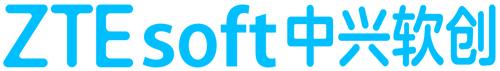 长沙中兴软创软件有限公司