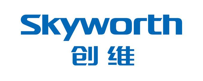 深圳创维—RGB电子有限公司