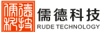 无锡儒德科技发展有限公司