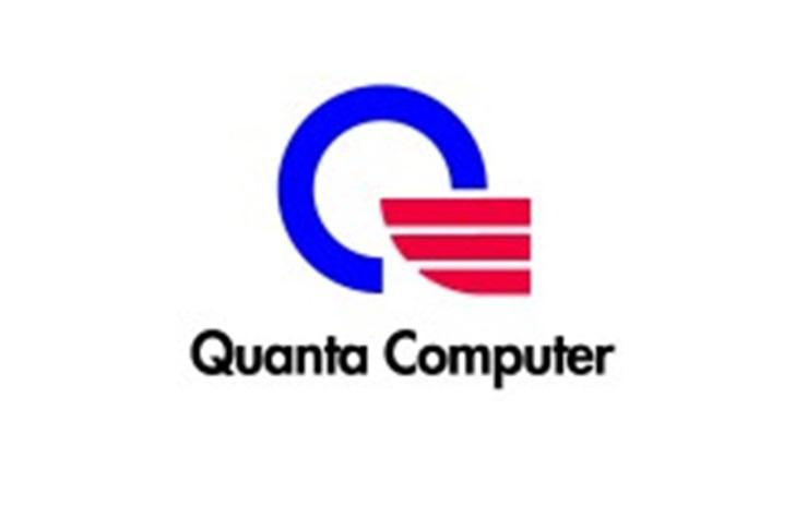 达丰(上海)电脑有限公司