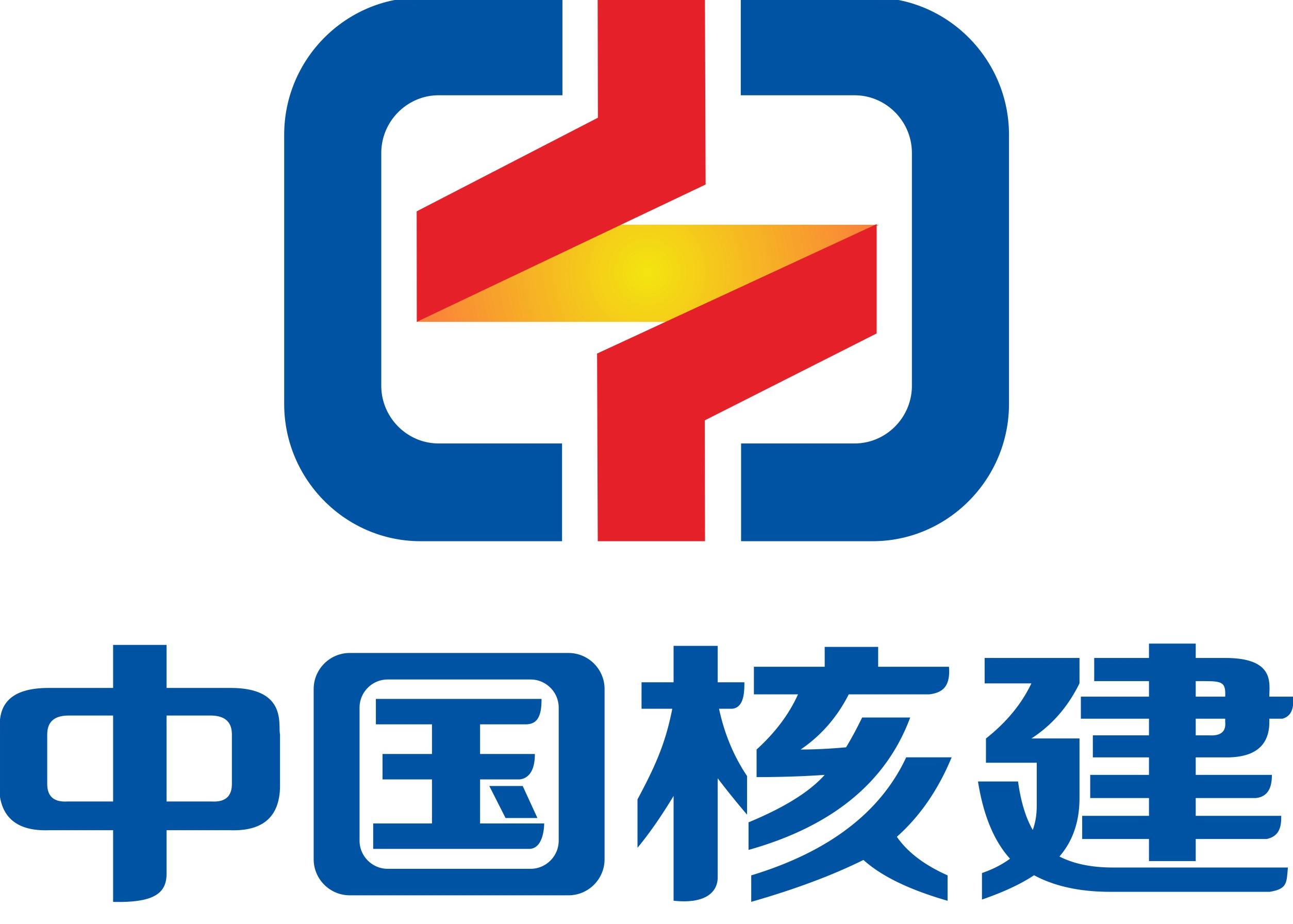 logo logo 标志 设计 图标 2508_1792图片