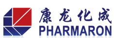 康龙化成(北京)新药技术股份有限公司