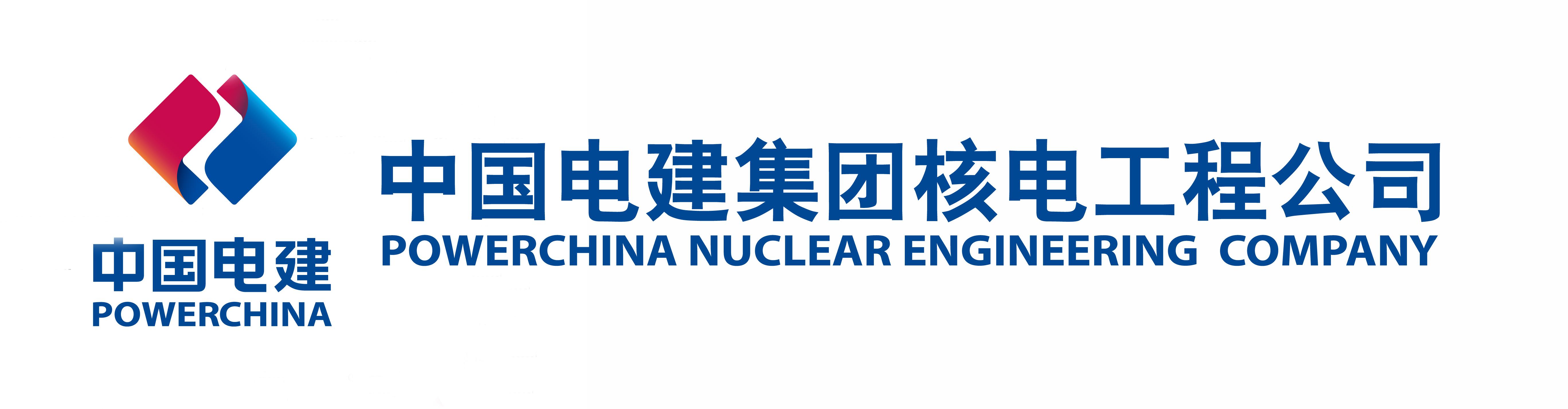 中国电�L��.