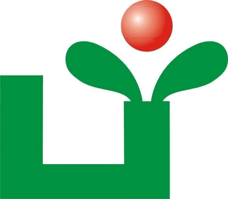 浙江燎原药业股份有限公司
