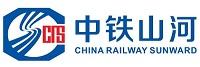 中铁山河工程装备股份有限公司