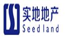 云南实地房地产开发有限公司