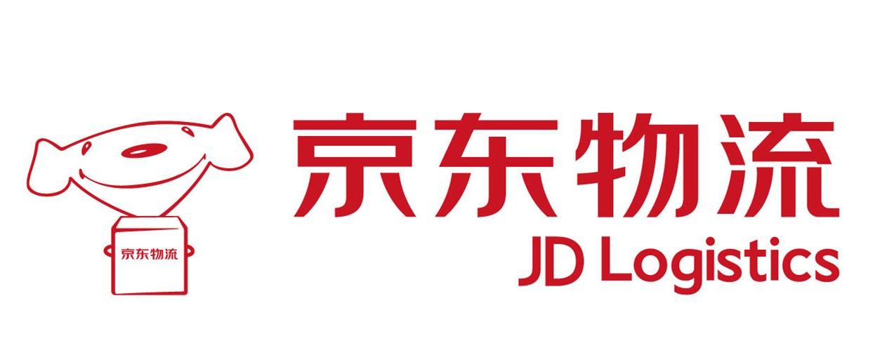 甘肃京邦达供应链科技有限公司