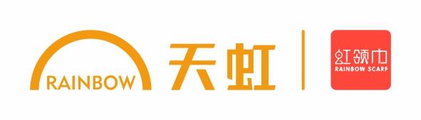 天虹商场股份有限公司