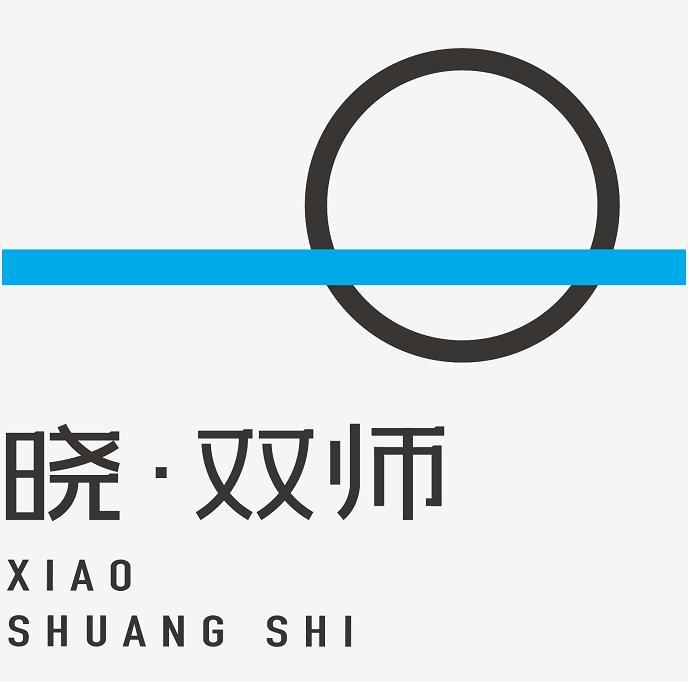 广州市晓双师教育科技黄色视频