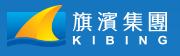 株州旗滨集团股份有限公司