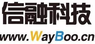 云南中工信融信息技术有限公司