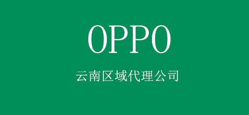云南博昂科技有限公司