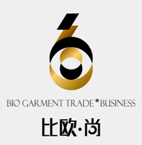 云南比欧尚商贸有限公司