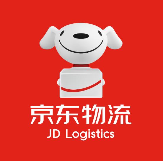 湖南京邦达物流科技有限公司