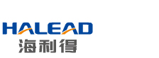 浙江海利得新材料股份有限公司