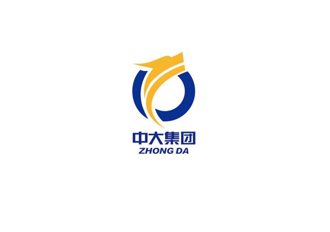 湖南中大检测技术集团有限公司