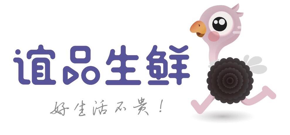 江西省谊品弘科技有限公司