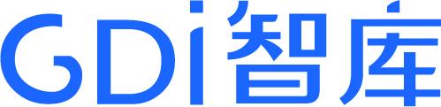 广州日报数据和数字化研究院