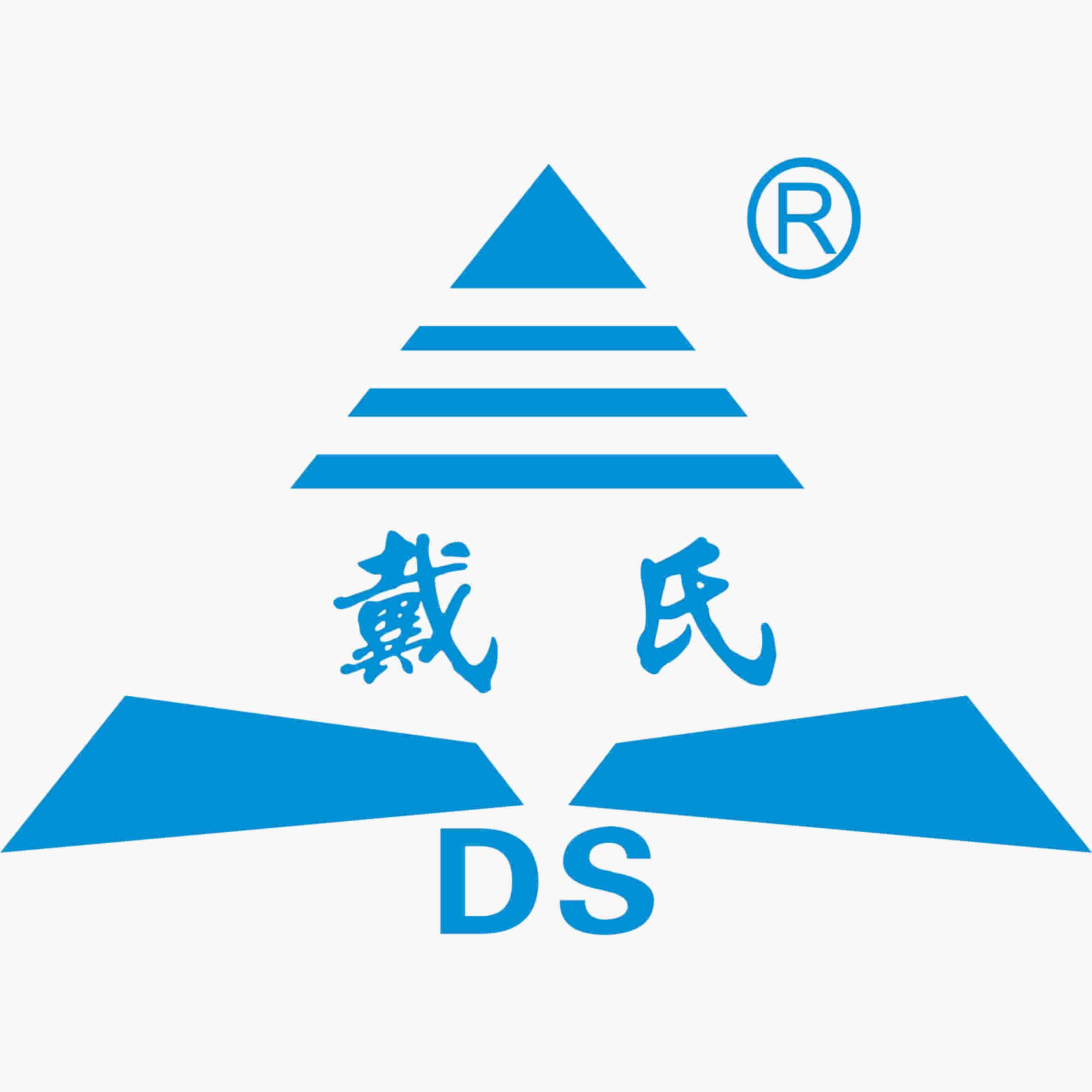 衡阳市蒸湘区华越戴氏教育培训学校有限公司