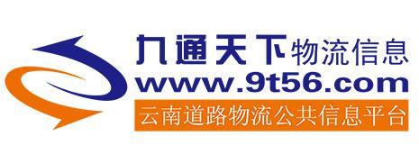 云南九通天下信息技术有限公司