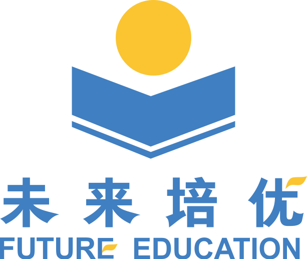 湖南省百年未来教育科技有限公司
