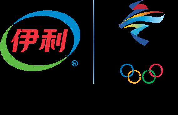 内蒙古伊利实业集团股份有限公司南昌市第一分公司