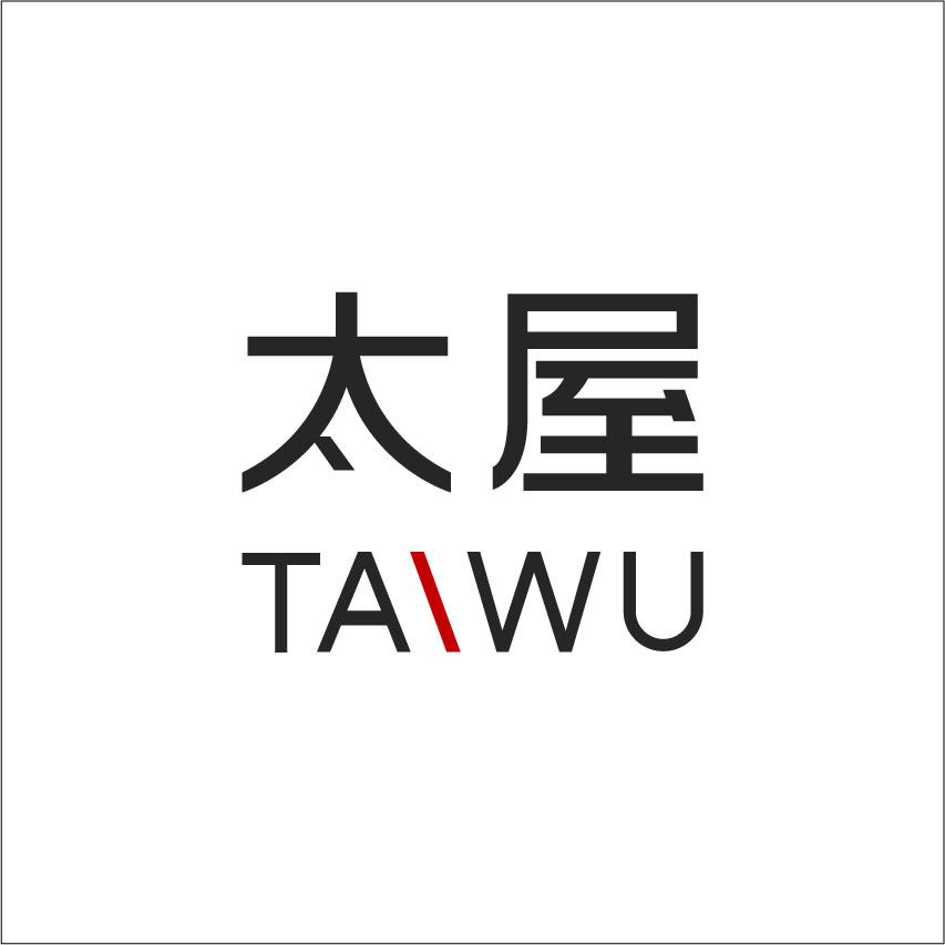上海太屋网络科技有限公司