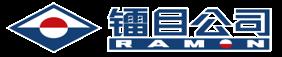湖南镭目科技有限公司