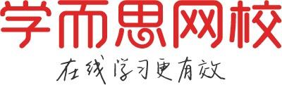 北京學而思教育科技有限公司