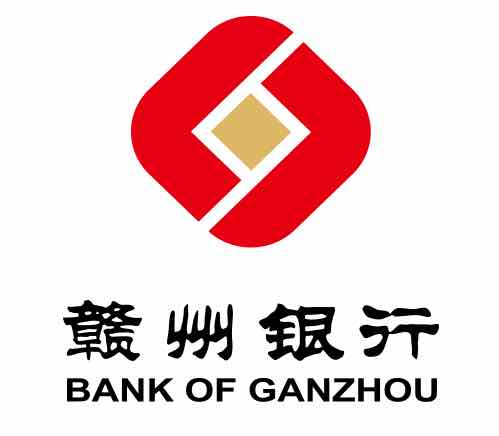赣州银行股份有限公司
