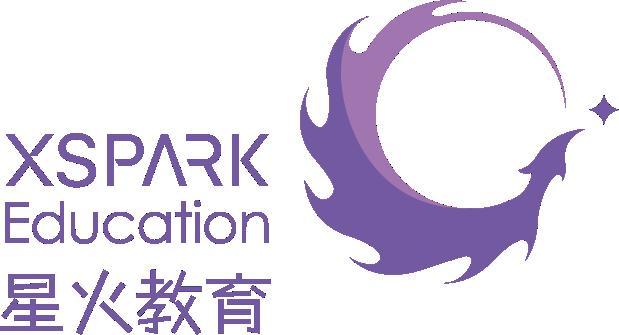 广州市晓星火教育科技有限公司