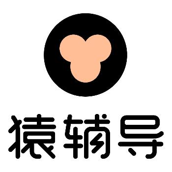 北京猿力教育科技有限公司