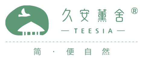 深圳市缇香草堂文化传播有限公司