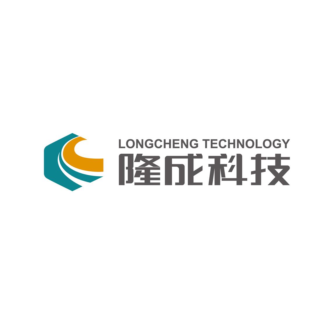 苏州隆成电子设备有限公司