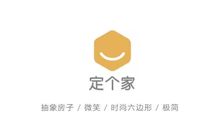 云南唐策科技有限公司